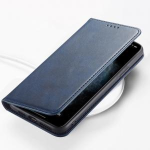 China Card Insert Colored AJ Smartphone Wallet Cases factory