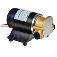 Buy cheap Whaleflo 12 volts flexible impeller pump/engine cooling pump for boat from Wholesalers