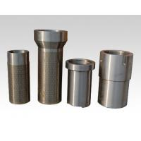 Buy cheap Cemented carbide bearings for down hole drill oil industry from wholesalers