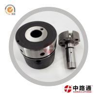 China Cav Head Rotor 7180-600L for Ford Wholesales factory