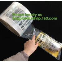 China vci anti-rust bags for auto parts,Anti Static VCI Antirust Bag For Automobile Parts,Parts/motor/auto Spare Parts/small I factory