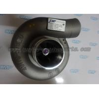 Buy cheap 517952 Engine Parts Turbochargers MMC S6K 3066 CAT320 TD06H-16M 49179-02260 from wholesalers