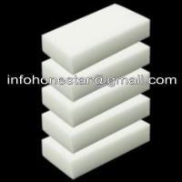 Buy cheap melamine foam from wholesalers