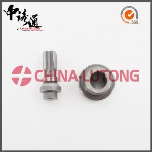 China head rotor bosch 131110-5920 A40 factory