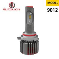 China P4 H11 car led headlight 45W 8000lm factory