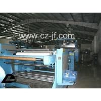 China single -layer automatic wiender cast  film production line factory