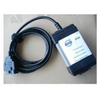 Buy cheap VOLVO VIDA Dice Automotive Diagnostic Scanner  from Wholesalers