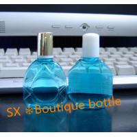 China 5MLPet Injection Eye Drops Container 5ML Pet Bottle Dropper, 5ML Plastic Eye Drops Bottle With Screw Cap factory