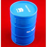 China powder metal tin can square metal cans for candy tea coffe tin boxes food cans for food factory