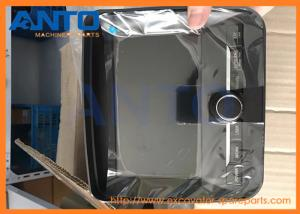 China 21Q6-30105 Excavator Monitor Cluster Hyundai R210LC9 factory