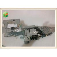 Buy cheap High Speed ATM Machine Parts 66XX NCR Thermal Receipt Printer 009-0020624 from Wholesalers