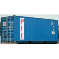 Buy cheap Sea Freight Services to Manzanillo,Mexico from wholesalers