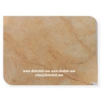 China Stone Custom Transfer films for Funiture factory