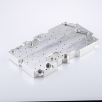 China Mobile Keyboard Precision Sheet Metal Stamping Parts 316 Stainless Steel factory