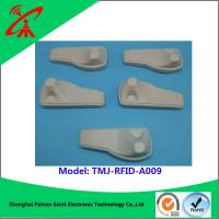 Buy cheap 58KHZ am soft label and UHF RFID label inside RFID tagclothing uhf rfid tag AM/RFID Combination eas hard Tag from Wholesalers