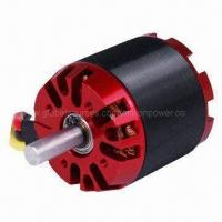 Buy cheap EMP N4250 950KV Outrunner Brushless RC Motor for RC aiplane from Wholesalers