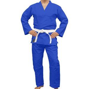 Buy cheap bjj gi jiu jitsu kimono gi from Wholesalers
