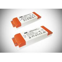 Buy cheap High Efficiency 350mA 7w Led Driver / Led Lamp Driver 220-240V Input Voltage from Wholesalers