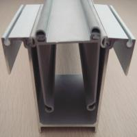 Buy cheap 6063 T5 Powder Coating Aluminium Alloy Accessories for Window and Doors from Wholesalers