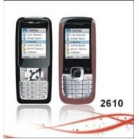China  MP3 Dual Sim Card Dual Standby Micromax Dual Sim Mobile Phone on sale