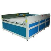 Buy cheap Large Power Laser Engraving Machine Yek1825 from Wholesalers