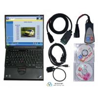Buy cheap TWINB GT1+ STAR from wholesalers