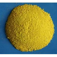 Poly Aluminium Chloride(PAC) for water treatment