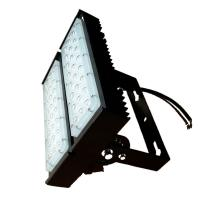 China Led Tunnel Light 60W flood lamp for tunnel,aisle,and outdoor using factory