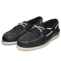 Buy cheap Leather Shoes (AFL 023) from Wholesalers