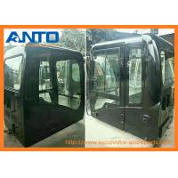 Buy cheap 320D 325D 330D 336D 345D Excavator Cabin Operators ' Cab For Caterpillar Excavator Parts from Wholesalers