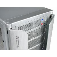 Buy cheap Aluminum Alloy Computer Cases from Wholesalers
