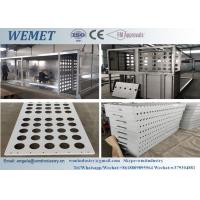China Factory OEM high quality stainless steel laser cutting different type 0.3-35mm on sale