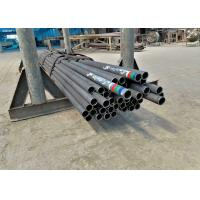 China Stainless Steel Welded Pipes ASTM A270 TP304 TP304L TP316L SUS304 SUS304L SUS316L 1.4301 1.4307 1.4404 6M factory