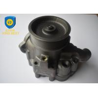 Buy cheap 202-7676 E330C CAT C9 Diesel Engine Water Pump For 3522109 Crawler Excavator from Wholesalers