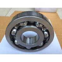 Buy cheap MBY Open deep groove ball bearing 6409,auto bearing 6409 from Wholesalers