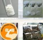 Buy cheap China  White Lyophilized Powder PT-141 99% Pharmaceutical Peptide Bremelanotide from Wholesalers