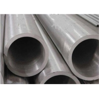 China Boiler  A213 P11 60X8.5mm Annealed  Alloy Steel Seamless Tube factory
