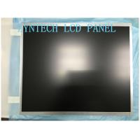 Buy cheap Desktop 1280*1024 Monitor LCD Panel from Wholesalers