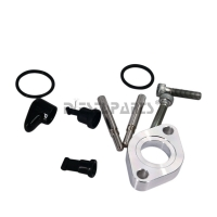 Buy cheap Suction Control Valve, Scv Kit 294200-0040, 294200-0042 for Toyota 04226-0L020 from wholesalers