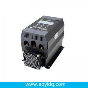 HNSCR-LA  power regulator refrigerator