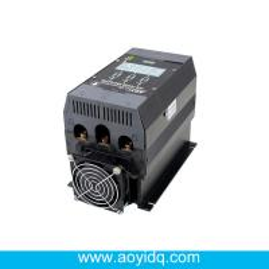 Quality HNSCR-LA  power regulator refrigerator wholesale