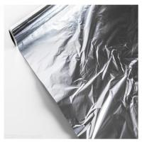 Buy cheap Barbeque 8011 O 300mm Food Grade Aluminium Foil from wholesalers