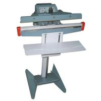 Buy cheap Foot Operated Impulse Sealers from Wholesalers