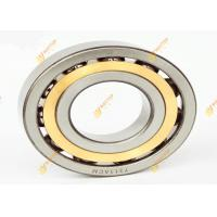 Buy cheap Full Greased Angular Contact Ball Bearing 7311ACM For Machine Tool Spindle from Wholesalers