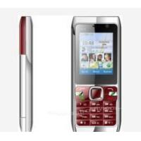 Buy cheap New Cheap Three SIM mobile Phone: N8T from Wholesalers