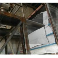 China 20ft PE film bulk container liner on sale