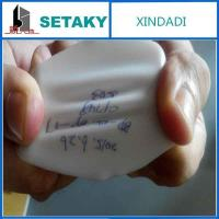 China setaky 505R5 redispersible polymer powder for exterior wall insulation surface mortars on sale