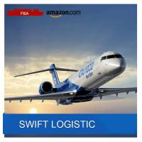 China Airport Freight Services  From Shenzhen China To Latvia  Skype Id Cenazhai factory