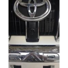 Buy cheap Toyota Prado Car Reverse Camera Kit , 360 Degree Bird View Parking System for from wholesalers