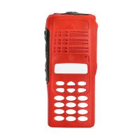 Buy cheap Replacement Housing Repair For Motorola HT1250 radio TWO WAY RADIO CASE from Wholesalers